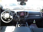 2019 Ram 1500 Crew Cab 4x4,  Pickup #1D97012 - photo 8