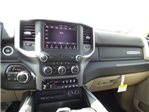 2019 Ram 1500 Crew Cab 4x4,  Pickup #1D97013 - photo 10