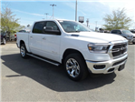 2019 Ram 1500 Crew Cab 4x4,  Pickup #1D97013 - photo 4