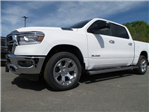 2019 Ram 1500 Crew Cab 4x4,  Pickup #1D97013 - photo 7