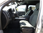 2019 Ram 1500 Crew Cab 4x4,  Pickup #1D97018 - photo 12