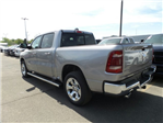 2019 Ram 1500 Crew Cab 4x4,  Pickup #1D97018 - photo 2