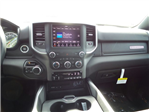 2019 Ram 1500 Crew Cab 4x4,  Pickup #1D97021 - photo 9