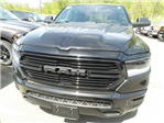 2019 Ram 1500 Crew Cab 4x4,  Pickup #1D97021 - photo 4