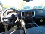 2017 Ram 1500 Quad Cab 4x4, Pickup #859054 - photo 6