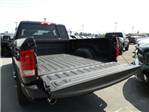 2018 Ram 1500 Quad Cab 4x4,  Pickup #JS310326 - photo 2
