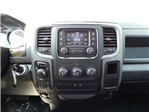 2018 Ram 1500 Quad Cab 4x4,  Pickup #JS344278 - photo 8