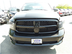2018 Ram 1500 Quad Cab 4x4,  Pickup #JS344278 - photo 3