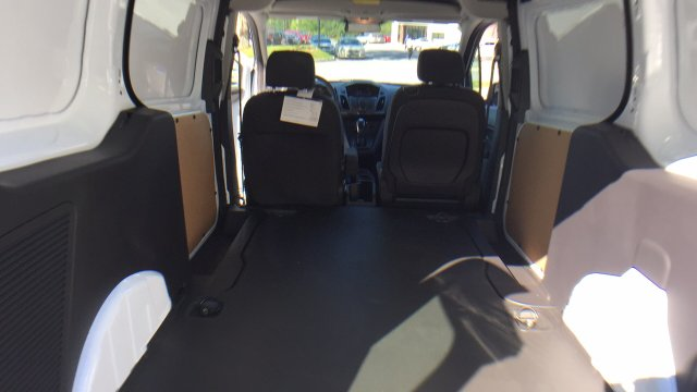 2017 Transit Connect, Cargo Van #Y174006 - photo 32