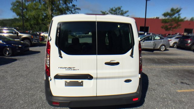 2017 Transit Connect, Cargo Van #Y174006 - photo 6