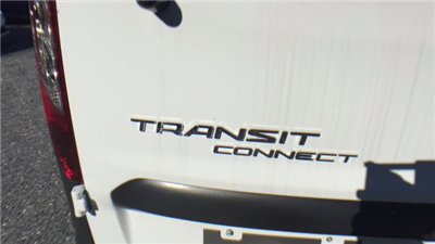 2017 Transit Connect, Cargo Van #Y174006 - photo 34