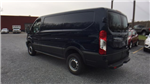 2017 Transit 250 Cargo Van #Y174014 - photo 3