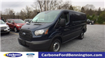 2017 Transit 250 Cargo Van #Y174014 - photo 1
