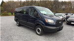 2017 Transit 250 Cargo Van #Y174014 - photo 5
