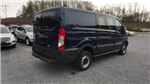 2017 Transit 250 Cargo Van #Y174014 - photo 6