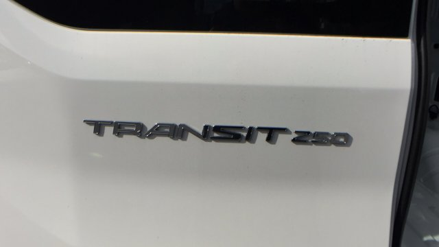 2018 Transit 250 Medium Roof, Cargo Van #Y174401 - photo 26