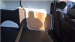 2018 Transit Connect Cargo Van #Y174402 - photo 24