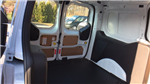 2018 Transit Connect Cargo Van #Y174402 - photo 25
