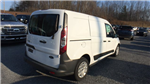 2018 Transit Connect Cargo Van #Y174402 - photo 5