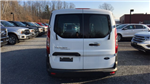 2018 Transit Connect Cargo Van #Y174402 - photo 6
