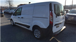 2018 Transit Connect Cargo Van #Y174402 - photo 7