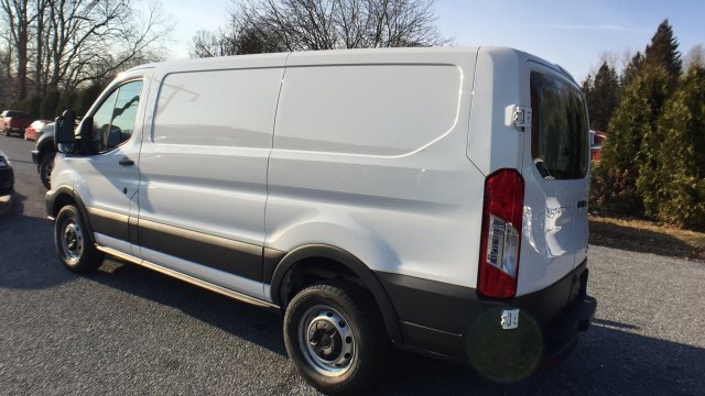 2018 Transit 250 Cargo Van #Y174403 - photo 7
