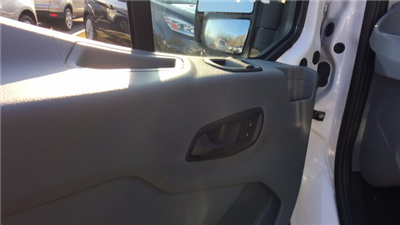 2018 Transit 250 Cargo Van #Y174403 - photo 11