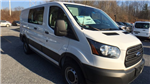 2018 Transit 250 Cargo Van #Y174403 - photo 4