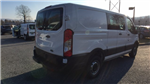 2018 Transit 250 Cargo Van #Y174403 - photo 5