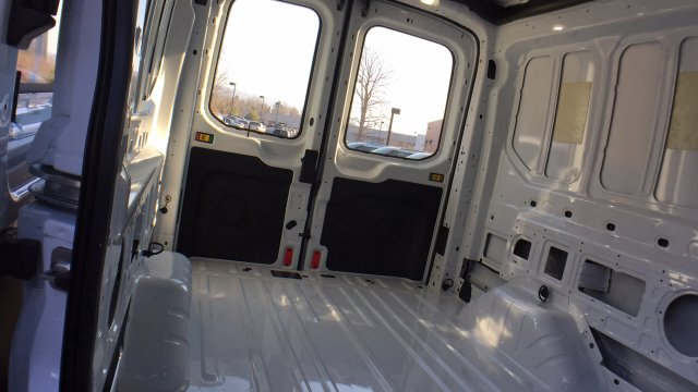2018 Transit 250 Medium Roof, Cargo Van #Y174406 - photo 24
