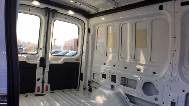 2018 Transit 250, Cargo Van #Y174406 - photo 28