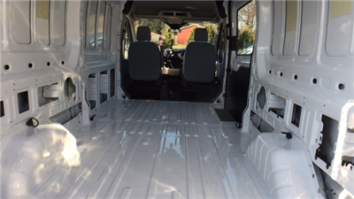 2018 Transit 250, Cargo Van #Y174406 - photo 2