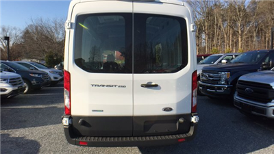 2018 Transit 250, Cargo Van #Y174406 - photo 6