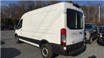 2018 Transit 250, Cargo Van #Y174406 - photo 7