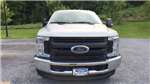 2017 F-250 Super Cab 4x4 Pickup #Y177291 - photo 3