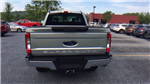 2017 F-250 Super Cab 4x4 Pickup #Y177291 - photo 6