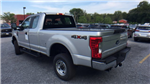 2017 F-250 Super Cab 4x4 Pickup #Y177291 - photo 2