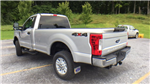 2017 F-350 Regular Cab 4x4, Ford Pickup #Y177296 - photo 1