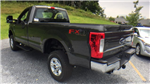 2017 F-250 Regular Cab 4x4, Pickup #Y177301 - photo 1