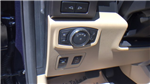 2018 F-150 Crew Cab 4x4 Pickup #Y177316 - photo 15
