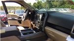 2018 F-150 Crew Cab 4x4 Pickup #Y177316 - photo 29