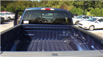 2018 F-150 Crew Cab 4x4 Pickup #Y177316 - photo 34