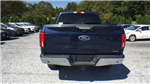 2018 F-150 Crew Cab 4x4 Pickup #Y177316 - photo 6