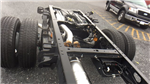 2017 F-350 Regular Cab DRW Cab Chassis #Y177323 - photo 23