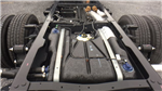 2017 F-350 Regular Cab DRW Cab Chassis #Y177323 - photo 24