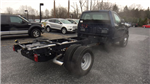 2017 F-350 Regular Cab DRW Cab Chassis #Y177323 - photo 5