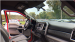 2017 F-250 Regular Cab 4x4 Pickup #Y177332 - photo 25