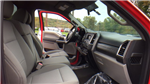 2017 F-250 Regular Cab 4x4 Pickup #Y177332 - photo 26