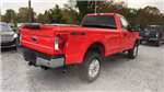 2017 F-250 Regular Cab 4x4 Pickup #Y177332 - photo 5
