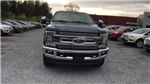 2017 F-250 Crew Cab 4x4 Pickup #Y177333 - photo 3